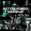 Sketchy Bongo/Shekhinah Let You Know (Sam World Remix)