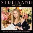 Barbra Streisand Encore: Movie Partners Sing Broadway
