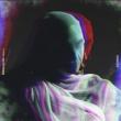 Krewella Broken Record (Remixes)