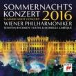 Semyon Bychkov/Wiener Philharmoniker Farandole