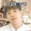 Lugz&Jera Love For You
