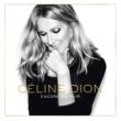 Céline Dion Encore un soir (Deluxe Edition)