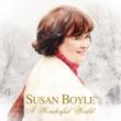 Susan Boyle A Wonderful World