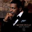 Keith Sweat Dress To Impress