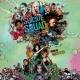 Steven Price Suicide Squad (Original Motion Picture Score)
