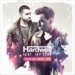 Hardwell/Jay Sean Thinking About You