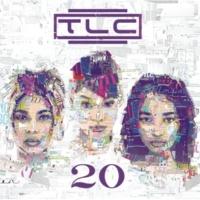 TLC Damaged
