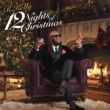 R. Kelly My Wish For Christmas