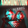 Krewella Ammunition: The Remixes