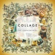 The Chainsmokers Collage EP