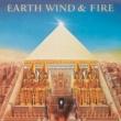 Earth, Wind & Fire Fantasy
