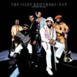 The Isley Brothers Summer Breeze, Pts. 1 & 2