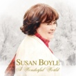 Susan Boyle I Have a Dream