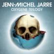 Jean-Michel Jarre Oxygene, Pt. 2