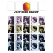 Jeff Beck Group Glad All Over