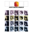 Jeff Beck Group Ice Cream Cakes