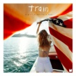 Train/Priscilla Renea Loverman (feat.Priscilla Renea)