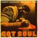 Robert Randolph & the Family Band Got Soul