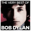 Bob Dylan Knockin' On Heaven's Door (Remastered)