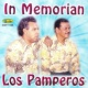Los Pamperos In Memorian