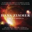 Leona Lewis Hans Zimmer - The Classics