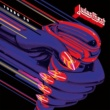 Judas Priest Parental Guidance (Remastered)