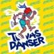 BSSMNT Tu vas danser (Remixes)