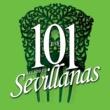 Amigos De Ginés Que En Sevilla Hay Que Morir