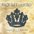 Protest the Hero Sequoia Throne (Remix EP)