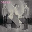 Stars Changes (Radio Edit)