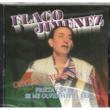 Flaco Jimenez Suena Y Quiereme