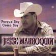 Jesse Marroquin Viva Seguin
