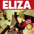 Eliza Doolittle The Gift Of Giving