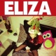 Eliza Doolittle Xmas In Bed