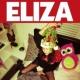 Eliza Doolittle Xmas In Bed EP