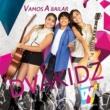 Dva Kidz Vamos A Bailar