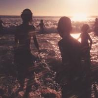 Linkin Park Battle Symphony