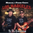 Los Marceles