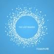 Fedde Le Grand Back & Forth (TRansmute! Flashback Remix)