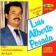 Luis Alberto Posada Grandes Exitos De Luis Alberto Posada