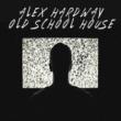 Alex Hardway