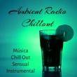 Café Chillout Music Club Chillout Music (World)