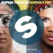 Sophie Francis