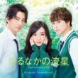 羽毛田 丈史 映画「ひるなかの流星」オリジナルサウンドトラック