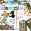 Various Artists Greensleeves Sampler 4