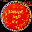 The Jesus and Mary Chain Amputation