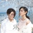 Robynn & Kendy Wu Di