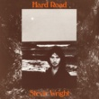Stevie Wright Life Gets Better