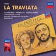 """ルチアーノ・パヴァロッティ/デラ・ジョーンズ/ジョーン・サザーランド/ジョナサン・サマーズ/アレクサンダー・オリヴァー/デイヴィッド・ウィルソン=ジョンソン/ロンドン・オペラ・コーラス/ナショナル・フィルハーモニー管弦楽団/リチャード・ボニング Verdi: La traviata / Act 2 - """"Alfredo! Voi!...Or tutti a me...Ogni suo aver"""""""