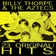 Billy Thorpe Over The Rainbow